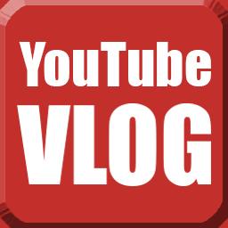 YT Vlog